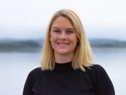 Kristine Stemland Dahl